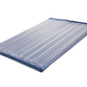 Sobrecolchón Antiescaras Repose ® – Cama doble (178×135 cm)