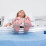 repose-cojin-gemelos-piernas-antiescaras03