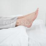 repose-cojin-gemelos-piernas-antiescaras04