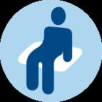 cojines-logo