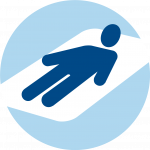 colchones-logo