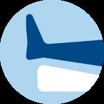 talones-logo